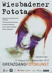 Event: Wiesbadener Fototage - Thema: Grenzgang Fotokunst
