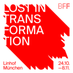 Event: Lost in Transformation