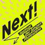 Event: Next! Festival der Jungen Photoszene