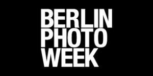 Event: Berlin Photo Week