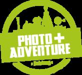Event: Photo+Adventure intermezzo: Die Workshoptage im Landschaftspark Duisburg-Nord