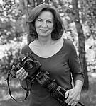 Event: Wenn Licht die Natur berührt - Fotoworkshop mit Monika Lawrenz