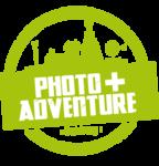 Event: Photo+Adventure Messe-Festival