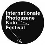Event: Photoszene Köln Festival