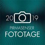 Event: Pirmasenser Fototage 2019 - Forum ALTE POST