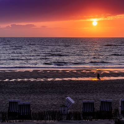 Good Night Sylt