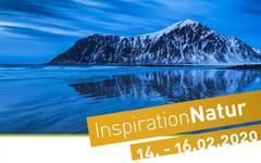 Event: Inspiration Natur - Stapelfelder Fototage