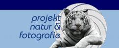 Event: 23. Internationale Fürstenfelder Naturfototage