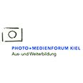 Event: Museumsfotografie