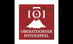 Event: 8. Oberstdorfer Fotogipfel