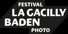 Event: La Gacilly-Baden Photo